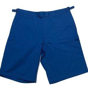 32 / Bonobos Shorts